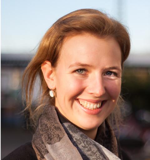 Christine Köpping