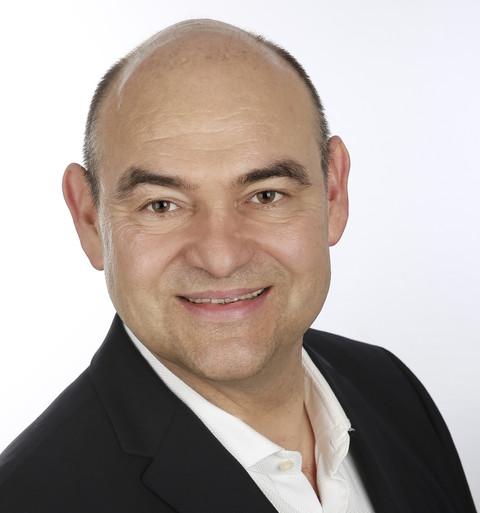 Frank Menningen