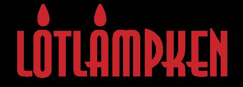 Logo Lötlämpken