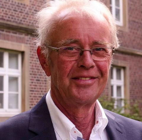 Norbert Niesing