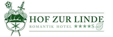 Logo Hof zur Linde Romantik Hotel