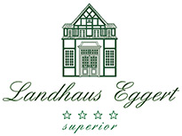 Logo Landhaus Eggert