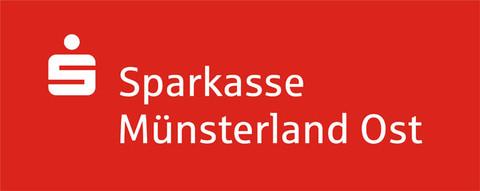 Logo Sparkasse Münsterland Ost
