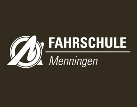 Logo Fahrschule Menningen
