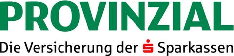 Logo Provinzial Geuer & Bensmann OHG