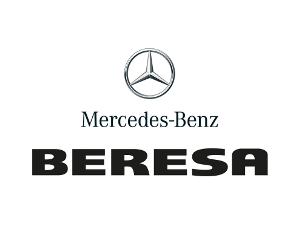 Logo Beresa