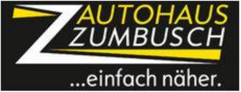 Logo Autohaus Zumbusch