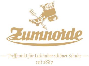 Logo Zumnorde